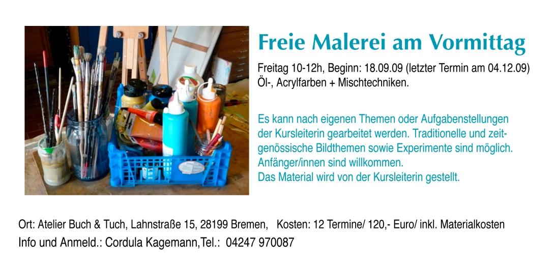 Plakat Malkurs Neust.09-1