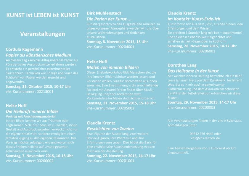 Microsoft Word - x2 Ausstellungsflyer Innenseite wei� auf bl