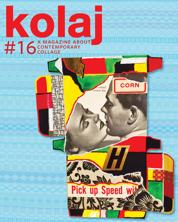 K16-COVER