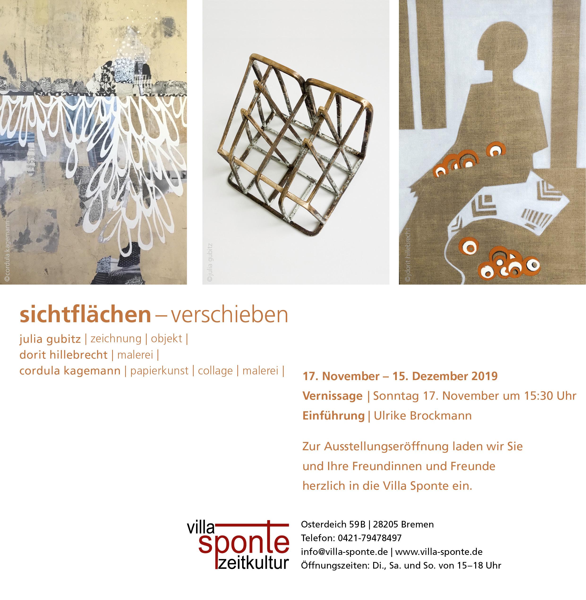 Facebook_Einladung_Ausstellung_sichtflaechen_verschieben_10_2019